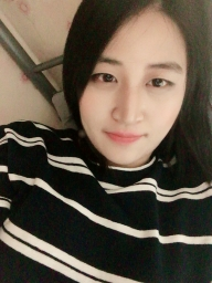sueyoung