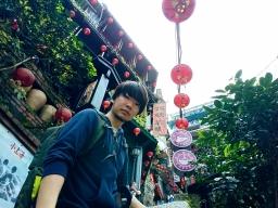 takano_vineyard