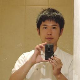 takashi38