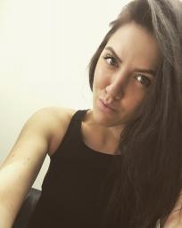 tania_lev