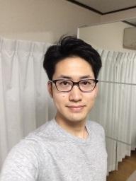 taro_yamada