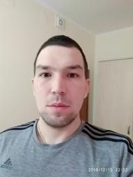 tatarin