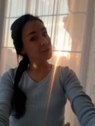 tatyana_krasnodar