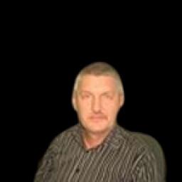 tcheslav