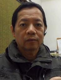 tetsuo831