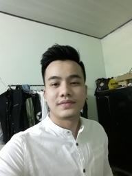 thaison