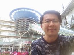 tonyjiang1970