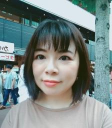 tsai3833