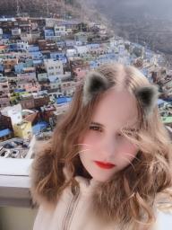 valeriya_s