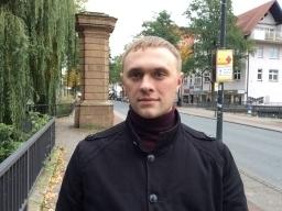 vitalyperunovski