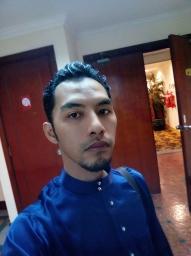 wan_azeem