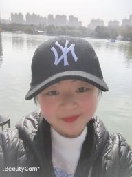 wangyiqing