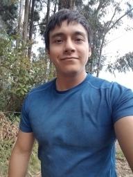 wilson_morquecho