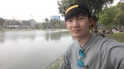 wonjin92