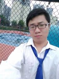xiaogui