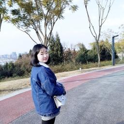 xinyu97