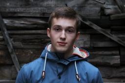 yaroslav_kachura
