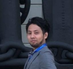 yasuyuki