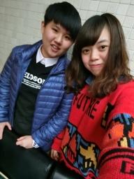 yian_0128
