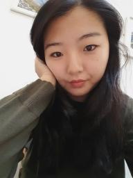 yoonheek