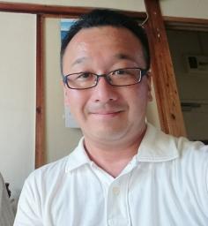 yoshiyukihirota