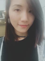 yuannauy