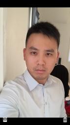 yuchenjia