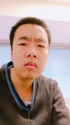 yue1311111