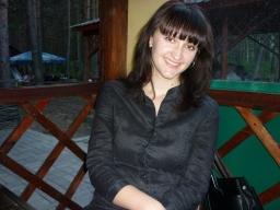 yuliamalina