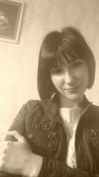 yuliash