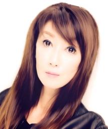 yuuhawaii