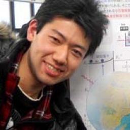 zenjiro