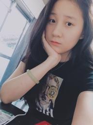zhangxinyi