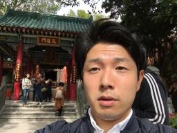 zhangxiong
