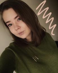 zhenya_