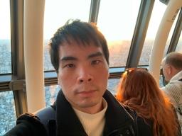 zxiang