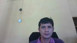 didirah
