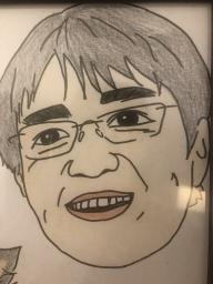 hideaki_k