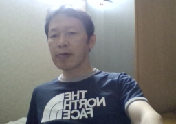 kay_japan