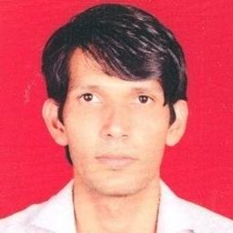 kdhayal
