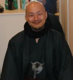 keichinjiru