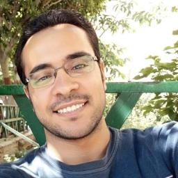 mahmoud2020020