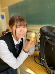 misako1101