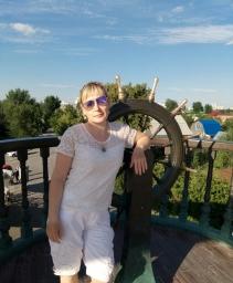 oksanafilimonova