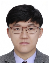 seonghyeonbak