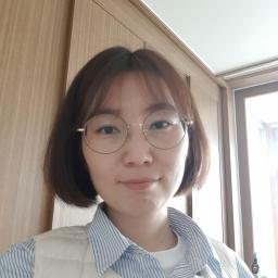 shinyoung