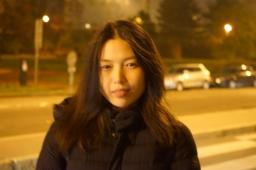 yeonpark