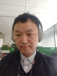 yongchun