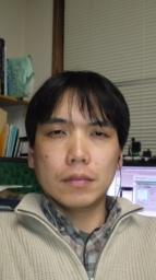 yusuke88
