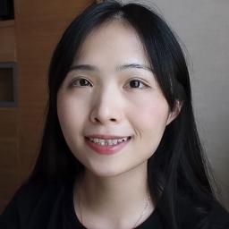 zhangqi